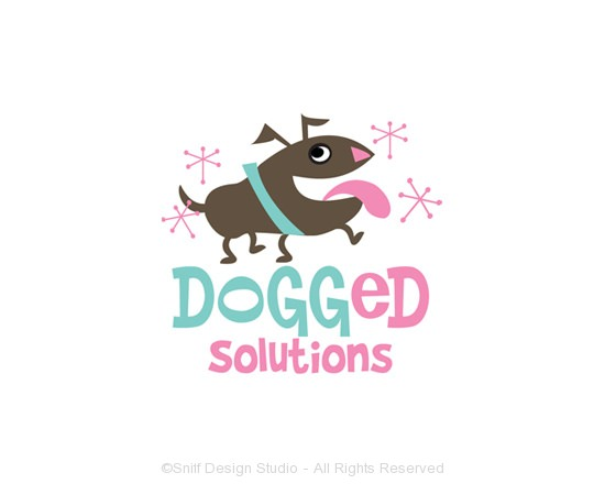 anagram solver dogged by a mouse