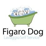 pet-business-logo-figaro-dog1