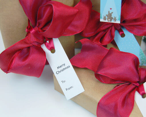 animal-christmas-gift-tag-set-backside-view