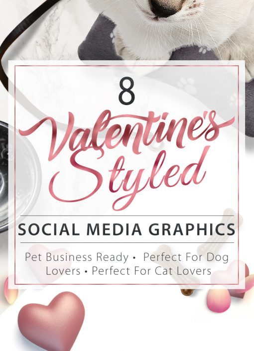 Cover-Image-For-Valentines-Social-Media-Set-by-Sniff-Design-Studio