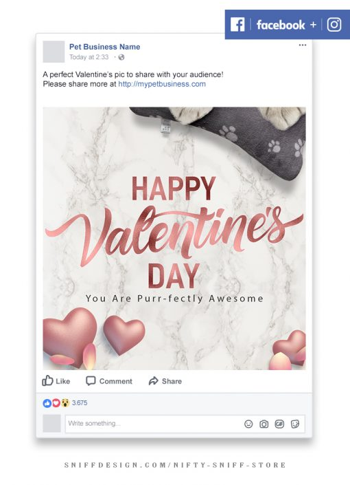Happy-Valentines-Day-Purrfectly-Awesome-Facebook-Post-Pic